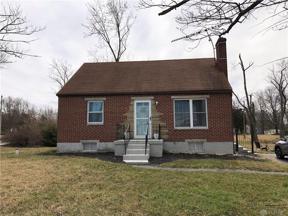 Property for sale at 3869 Kemp Road, Beavercreek,  Ohio 45431