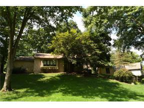 Property for sale at 395 12 Oaks Trail, Beavercreek,  Ohio 45434