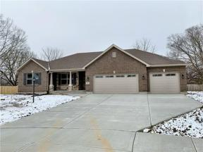Property for sale at 175 Sawgrass Pointe Court, Springboro,  Ohio 45066