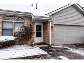 Property for sale at 71 Rough Way Unit: C, Lebanon,  Ohio 45036