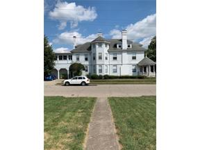 Property for sale at 320 Main Street, Middletown,  Ohio 45044