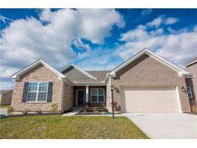 Property for sale at 1594 Stonebury Court, Beavercreek Township,  Ohio 45385