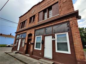 Property for sale at 1330 Xenia Avenue, Dayton,  Ohio 45410