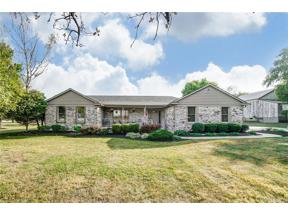 Property for sale at 1863 Pekin Road, Clearcreek Twp,  Ohio 45036