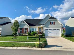 Property for sale at 2475 Sunset Maple Drive, Tipp City,  Ohio 45371