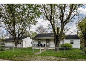Property for sale at 480 John Street, Carlisle,  Ohio 45005