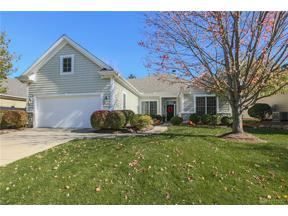 Property for sale at 673 Yankee Trace Drive, Centerville,  Ohio 45458