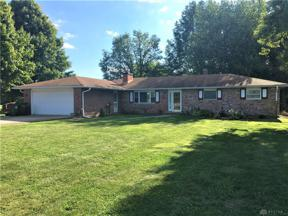 Property for sale at 3551 State Route 123, Clearcreek Twp,  Ohio 45005
