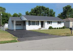 Property for sale at 620 Woodlawn Avenue, Englewood,  Ohio 45322