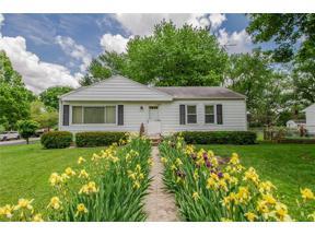 Property for sale at 7190 Garber Road, Dayton,  Ohio 45415