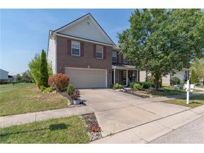 Property for sale at 65 Haverstraw Place, Springboro,  Ohio 45066