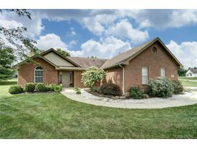 Property for sale at 7335 Larkspur Court, Clearcreek Twp,  Ohio 45066