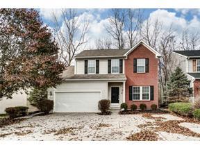 Property for sale at 5111 Rivers Edge Boulevard, Dayton,  Ohio 45414