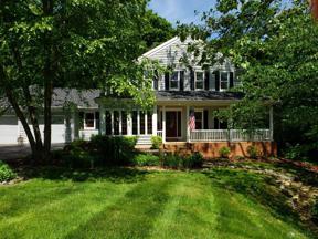 Property for sale at 4186 Stone Bridge Drive, Springfield,  Ohio 45504