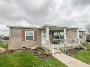 Property for sale at 407 Alisha, Fairborn,  Ohio 45324