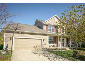 Property for sale at 3214 Spillway Court, Sugarcreek Township,  Ohio 45305