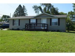 Property for sale at 1257 Burnett Road, Springfield,  Ohio 45505