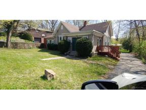 Property for sale at 1228 Lytle Lane, Kettering,  Ohio 45409
