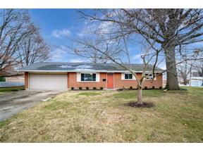 Property for sale at 2819 Shetterly Lane, Centerville,  Ohio 45440