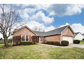 Property for sale at 2083 Leis Road, Miami Township,  Ohio 45342