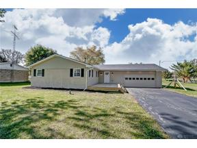 Property for sale at 2831 Covina Drive, Springfield,  Ohio 45504