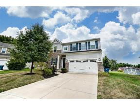 Property for sale at 1011 Champion Oak Court, Dayton,  Ohio 45439