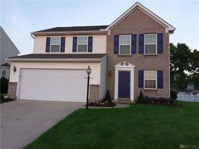 Property for sale at 9087 Buttercup Drive, Huber Heights,  OH 45371