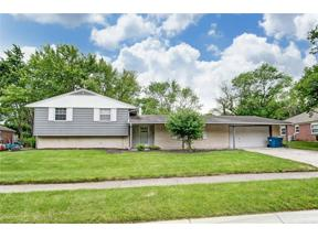 Property for sale at 6913 Park Vista Road, Englewood,  Ohio 45322