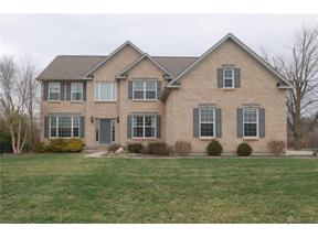 Property for sale at 5411 Rodeo Drive, Liberty Twp,  Ohio 45044