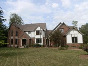 Property for sale at 935 Scenic Knoll, Tipp City,  Ohio 45371