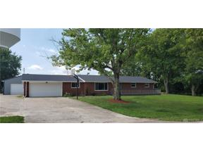 Property for sale at 171 Turtlecreek Union Road, Lebanon,  Ohio 45036