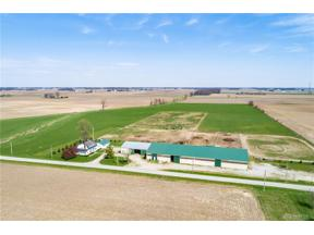 Property for sale at 1231 Emrick Road, Butler Twp,  Ohio 45304