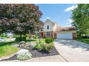 Property for sale at 6760 Twin Fork Court, Centerville,  Ohio 45459
