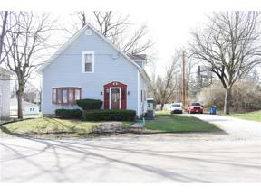 Property for sale at 16 Springway Drive, Dayton,  Ohio 45415