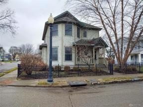 Property for sale at 51 Shannon Street, Dayton,  Ohio 45402