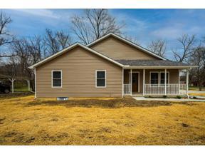 Property for sale at 1951 Turnbull Drive, Beavercreek,  Ohio 45432