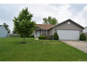 Property for sale at 354 Ridgeview Lane, Monroe,  OH 45050