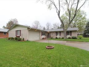 Property for sale at 2386 Rahn Road, Kettering,  Ohio 45440