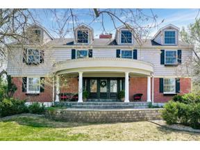Property for sale at 254 Northview Road, Oakwood,  Ohio 45419
