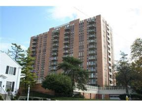 Property for sale at 2230 Patterson Boulevard Unit: 18, Kettering,  Ohio 45409