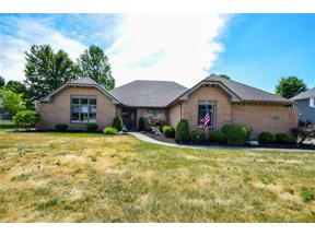 Property for sale at 6651 Stillmead Drive, Dayton,  Ohio 45414
