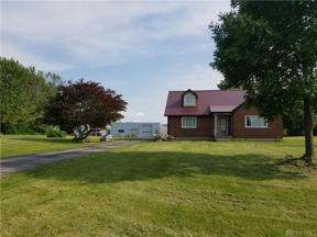 Property for sale at 3490 Stonequarry Road, Vandalia,  Ohio 45414