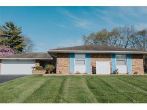 Property for sale at 540 Plattner Trail, Beavercreek,  Ohio 45430
