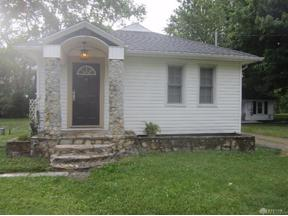 Property for sale at 3125 Old Troy Pike, Dayton,  Ohio 45404