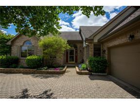 Property for sale at 2753 Terraceview Circle, Beavercreek,  Ohio 45431