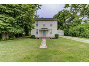 Property for sale at 497 Park Drive, Carlisle,  OH 45005