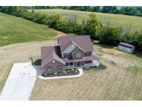 Property for sale at 952 Tecumseh Road, Springfield,  Ohio 45504