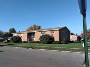 Property for sale at 3101 Bromley Place Unit: 23, Kettering,  Ohio 45420