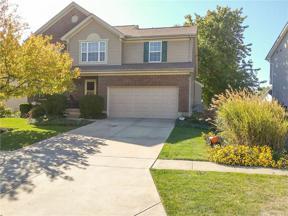 Property for sale at 183 Concord Farm Road, Union,  Ohio 45322