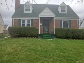Property for sale at 2342 Alpine Way, Dayton,  Ohio 45406